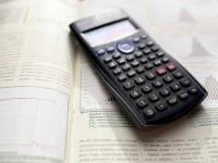 Algebra 1 and Classroom Technology