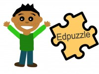 Edpuzzle: Create an Account