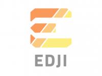 Edji: An Overview