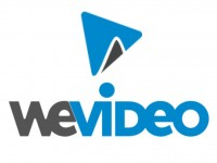 WeVideo for Education: Intro to Projects