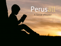 Perusall - A Social Reading Experience