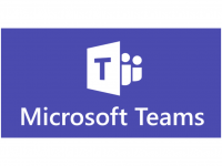 Microsoft Teams: Joining and Managing Meetings