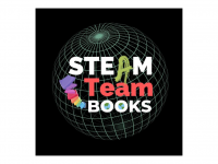 STEAMTeam Books