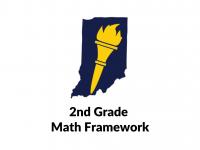 2nd Grade Math Framework