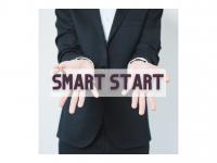 Smart Start EduProtocols