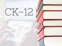 CK-12 Virtual Textbooks: Overview