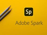 Adobe Spark: Creating Videos
