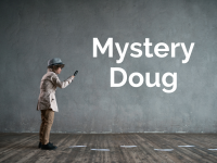 Inspire Students with Mystery Doug Videos