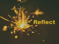 15 Ways to Spark Student Reflection