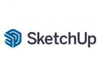 SketchUp for the Web: Getting Started