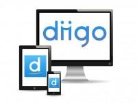 Diigo: An Introduction