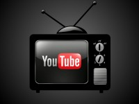 Creating a YouTube Channel for your Classroom