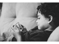 10 Fun Digital Citizenship Videos for K–5 Classrooms