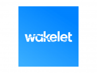 How To Use Wakelet
