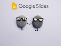 Google Slides: Big Buddies Activity