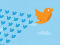 Twitter: A Brief Overview & 40 Educational Twitter Chats Worth Your Time