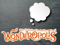 Wonderopolis: A Tutorial