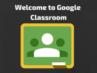 Get to Know Google Classroom