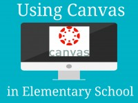 Canvas: Communicating With Students and Parents