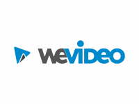 Getting Started with WeVideo
