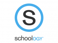 Getting Started on Schoology - For Instructors