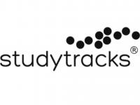 Studytracks: The Rhythm of Learning