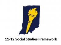 11-12 Social Studies Literacy Framework