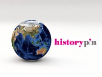 Interactive History with Historypin
