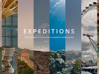 Lesson Planning With Google Expeditions VR