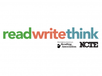 ReadWriteThink Student Interactives