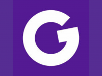 Gimkit Overview