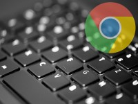 Chromebook Accessibility: Navigating With the Keyboard