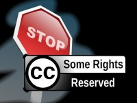 Creative Commons Guide for Copyright and Fair Use