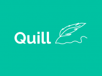 Quill: An Overview