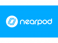 Creating your First Nearpod Lesson