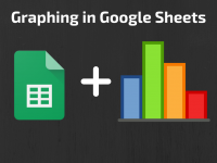 Create and Graph in Google Sheets