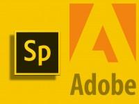 Adobe Spark: Creating Posts