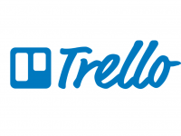 Educate from Anywhere: Using Trello as a Teacher