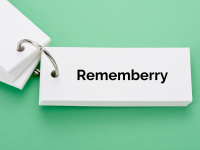 Rememberry