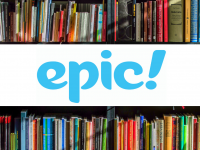 Creating Collections in Epic!