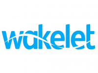 Wakelet: An Overview