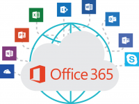 Microsoft Office 365: Getting Started