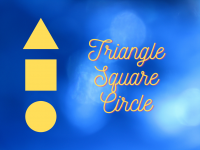 Triangle Circle Square Protocol