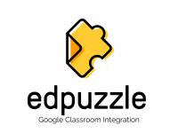 Edpuzzle: Google Classroom Integration