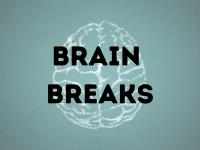 GoNoodle Brain Breaks