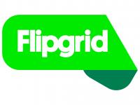Flipgrid: GridPals