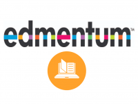 Edmentum Courseware Sections