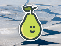 Pear Deck Templates for Icebreakers