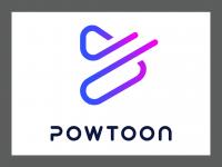 Powtoon in the Classroom