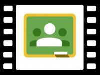 Google Classroom: Alice Keeler's YouTube Playlist